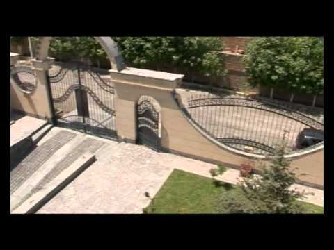 """Akcern Time № 660"" Real Estate in Armenia."