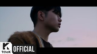 [4.74 MB] [MV] Sam Kim(샘김) Sun And Moon