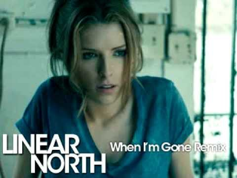 Anna Kendrick - Cups (Pitch Perfect's When I'm Gone) - LinearNorth UK Hardcore Remix