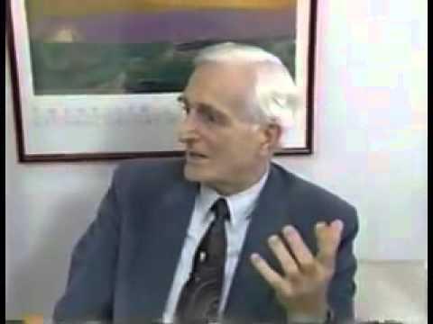 Doug Engelbart dead