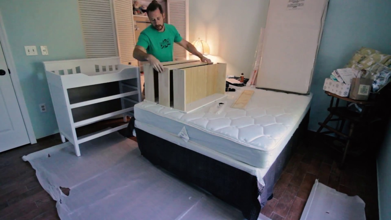 drawer free jayden davinci double dresser slate in shipping