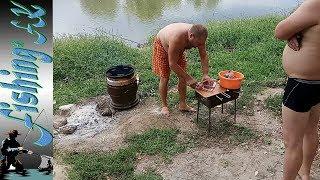 видео Карта Халва в Ижевске | видеo Кaртa Хaлвa в Ижевске