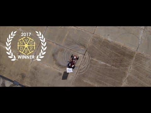 KOPTERCAM - 2017 New York City Drone Film Festival SHOWREEL Category Winner