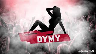 Borys LBD - Dymy dymy dymy (club mix)