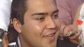Cristian Vargas:  Los homosexuales tienen la tendencia a violar a los niños y a no cuidarlos