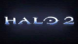 Halo 2 Soundtrack V2: High Charity Suite