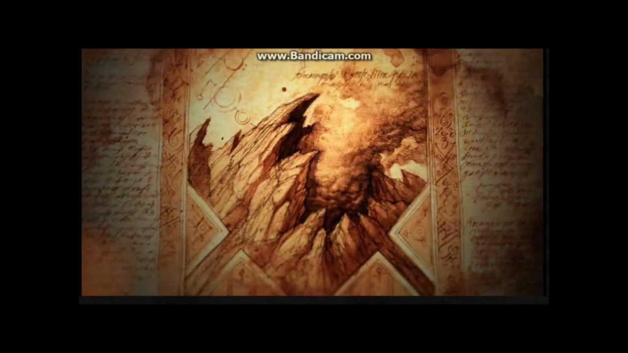 The Reaper Full Movie Video MP4 3GP Full HD - hdzen.com