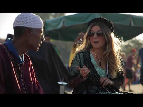 «Жизнь других» | Марокко - Марракеш | Анонс Первый канал