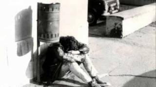 Negazione - Ho Pianto