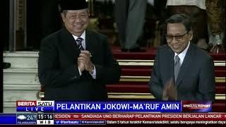 Prabowo Sandi