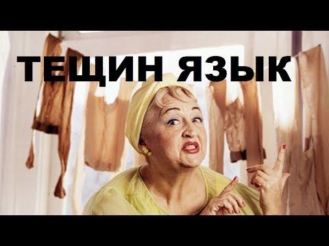 Анастасию Волочкову высмеяли зато, что ее 13-летняя дочь вынуждена зарабатывать всоцсетях