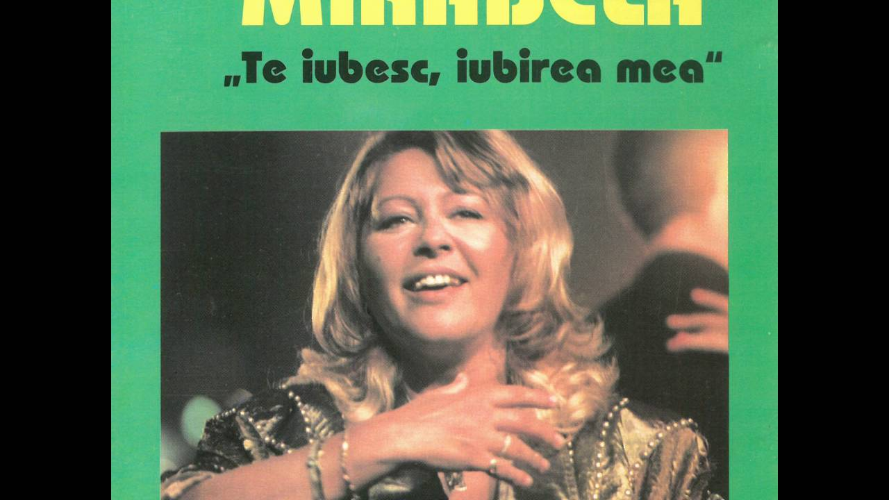 Mirabela Dauer | Discography | Discogs  |Mirabela Dauer