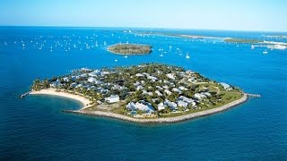 Repeat youtube video Sunset Key Cottages, a Luxury Collection Resort - Key West, Florida, USA