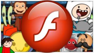 Flash Game Memories Kaizir