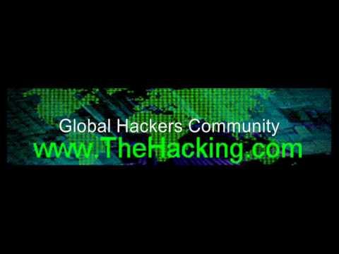 Global Hackers Community
