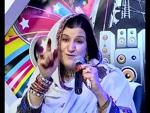 Kandi kochi new Pashto attan song 2017