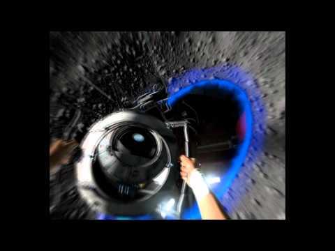 Portal 2: Конец.