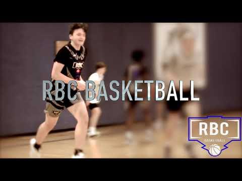 RBC Boyz - NTBL