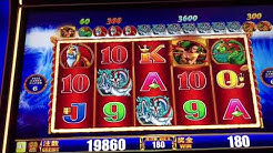 Лас вегас казино видео выигрыши играть в казино на деньги без первоначального вложений