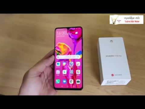 huawei-p30-pro-unboxing-review-and-first-look