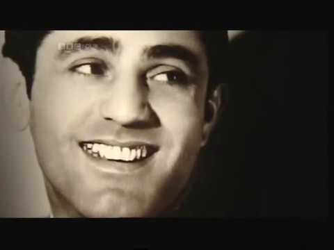 Legends. Al Bowlly -The Very Thought Of You. 2007