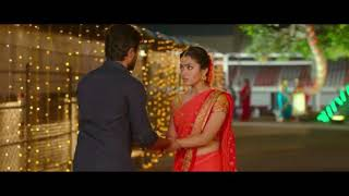 Geetha Govindam Emotional Dailogs