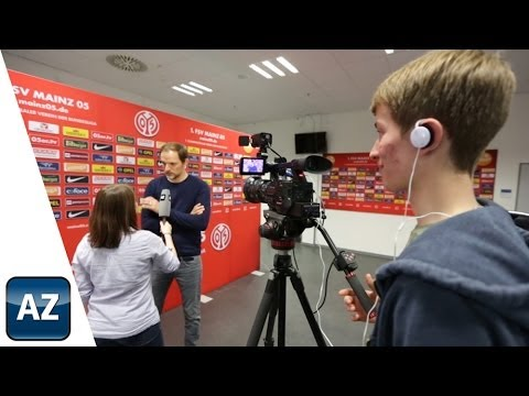tuchel interview