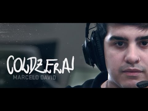 ELEAGUE - Player Profile - Coldzera - SK Gaming