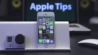 настройки AppStore и iTunes в iPhone   Айтишник