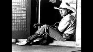 Watch Ricky Van Shelton Hes Got You video