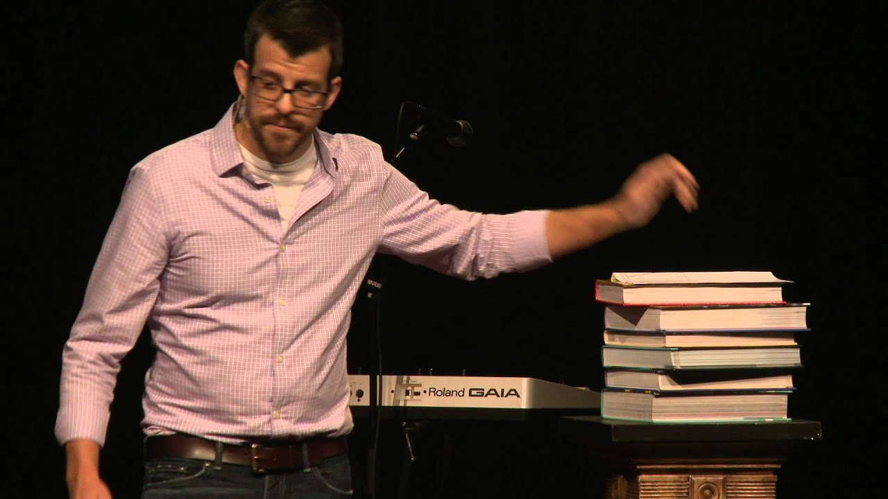 Customize learning  engage students, textbooks not required   Philip Kovacs, Ph. D.   TEDxHuntsville