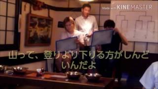 ピン芸人・奥山ツンヂ主催のライブ『チャリンチャリン大喜利』です。 こ...