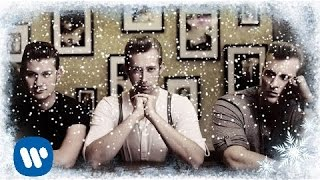 The Baseballs - Driving Home For Christmas (Best Christmas Songs)
