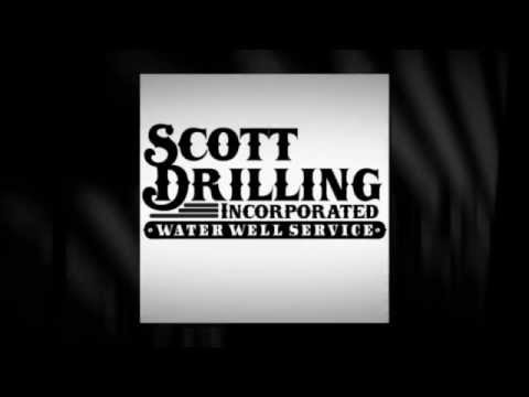 Scott Drilling Inc.   Submersible Pump   Houston, TX