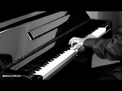Felitsa Yanni  Behzad Zaman