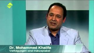 Aspekte des Islam - Apostasie in den Religionen 1/3