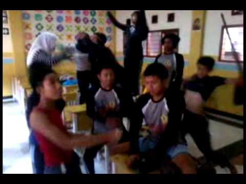 Harlem Shake SMK Guna Dharma Nusantara