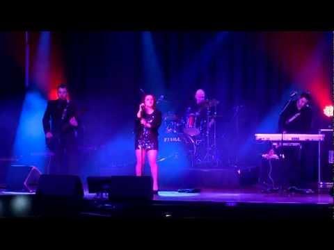 The Uncut - Live 4 Piece Pop, Indie & Rock Band