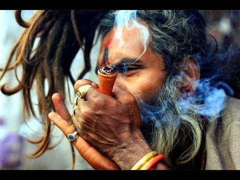 latest-hindi-rap-song-2018-|-desi-hip-hop-|-ft.-raftaar-|-sare-kro-dab-|-cover
