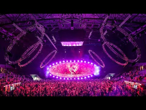 Tale Of Us | Untold Festival 2019 best moments letöltés