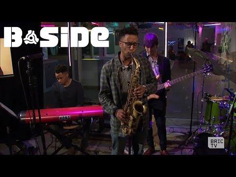 Braxton Cook | B-Side