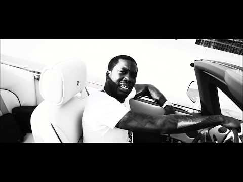 Meek Mill - Price [OFFICIAL MUSIC VIDEO]