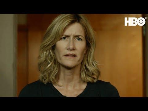 The Tale (2018) Official Trailer ft. Laura Dern & Elizabeth Debicki | HBO