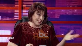 PROVOKACIJA - Alma Cupi (18 janar 2019) | ABC News Albania