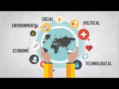What is poverty? | World Vision Australia