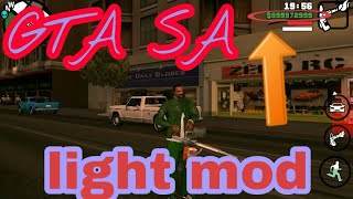 How to download GTA San Andreas free and highly compressed 《300mb》😇😇😇 by All in #