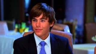 Классный мюзикл: Каникулы (High School Musical 2) - Трейлер