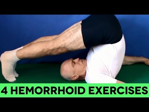4-little-known-exercises-to-get-rid-of-hemorrhoids-for-good-(at-home)