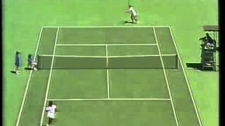 1988-89-90   Australian Open   Official Film