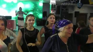 Артисты на цыганские свадьбы 3